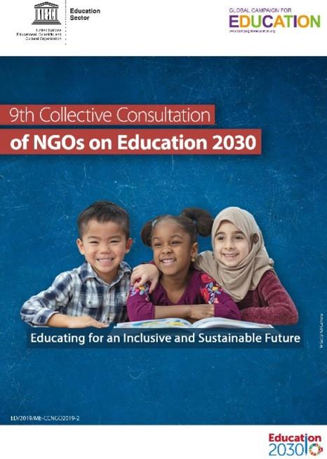 © UNESCO 2020