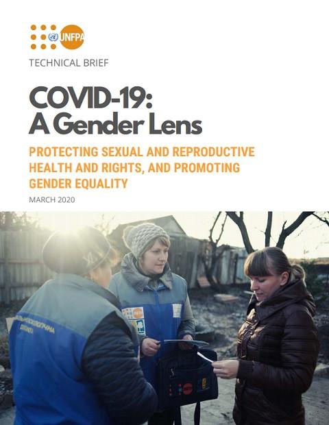 © UNFPA 2020
