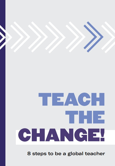 © Start the Change Project 2018