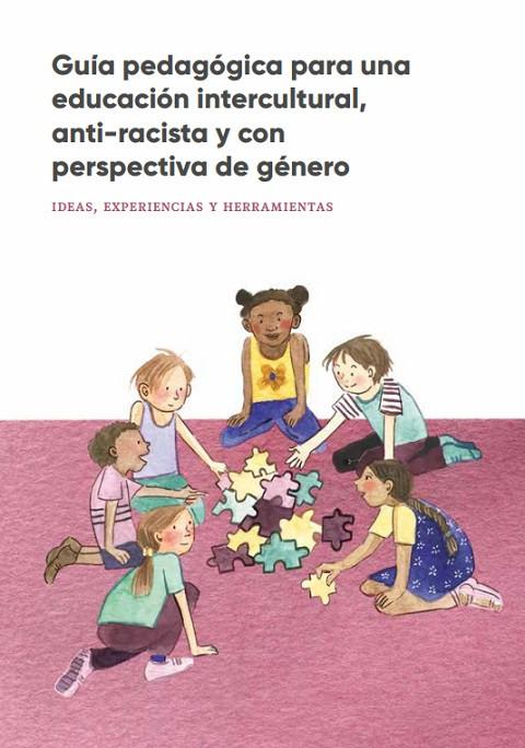 © Programa Interdisciplinario de Estudios Migratorios (PRIEM) 2017