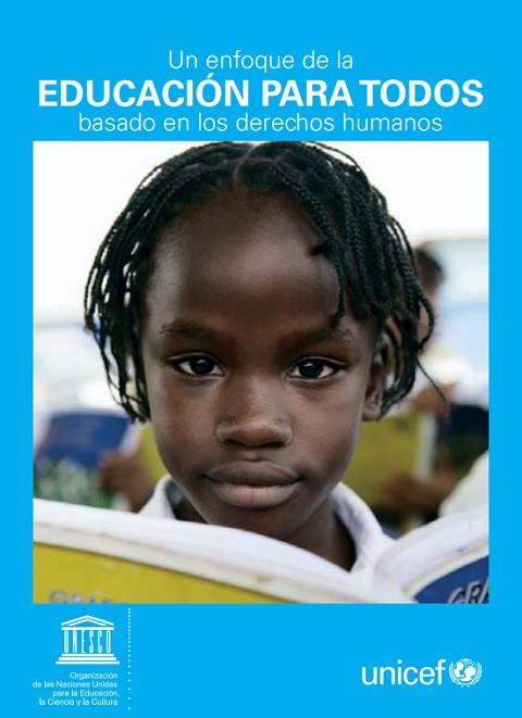 © Fondo de las naciones unidas para la infancia (UNICEF) 2008