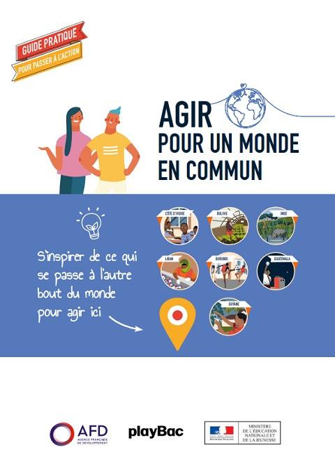 © Agence Française de Développement (AFD) 2020