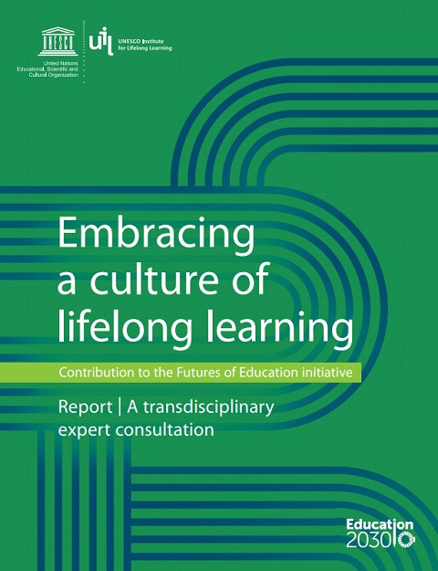 © UNESCO Institute for Lifelong Learning 2020