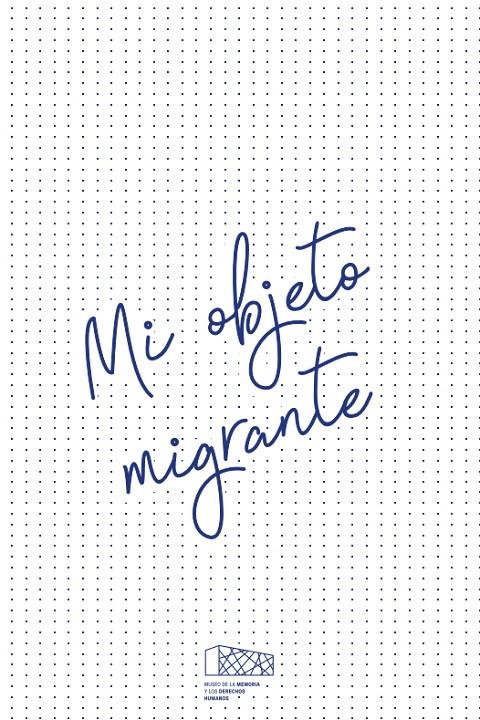 © Museo de la Memoria y los Derechos Humanos