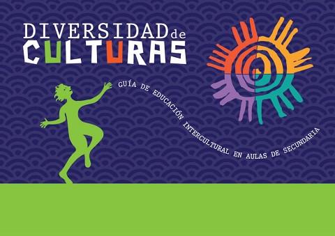 © Federación de la Enseñanza de UGT Extremadura