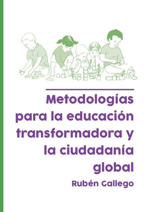 © InteRed, Agencia Vasca de Cooperación al Desarrollo, Diputación Foral de Bizkaia 2018