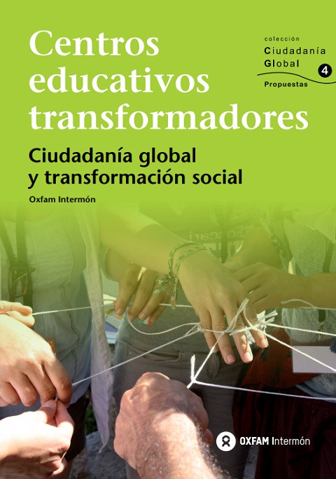 © Oxfam Intermón 2013