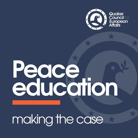 © Quaker Council for European Affairs (QCEA) 2019