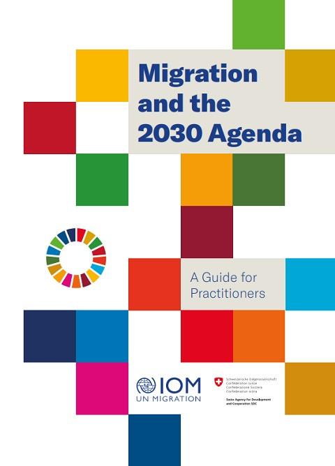 © International Organization for Migration (IOM) 2018