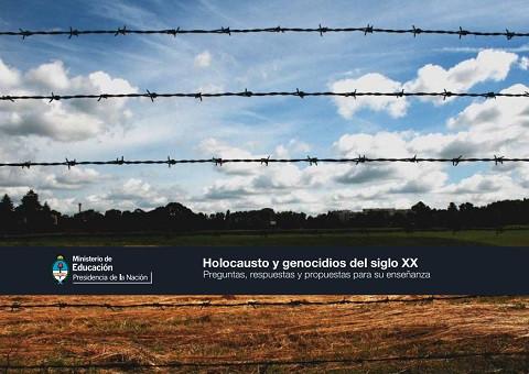 © Ministerio de Educación de la Nación Argentina 2014