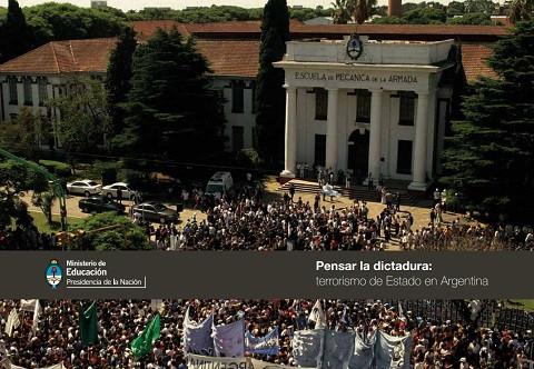 © Ministerio de Educación de la Nación Argentina 2010