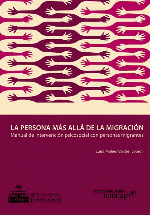 © Compromiso Social Bancaja 2010