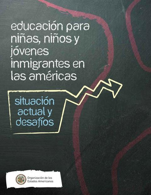 © Organización de los Estados Americanos 2011