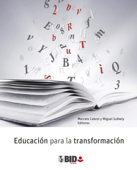 © Banco Interamericano de Desarrollo (BID) 2012