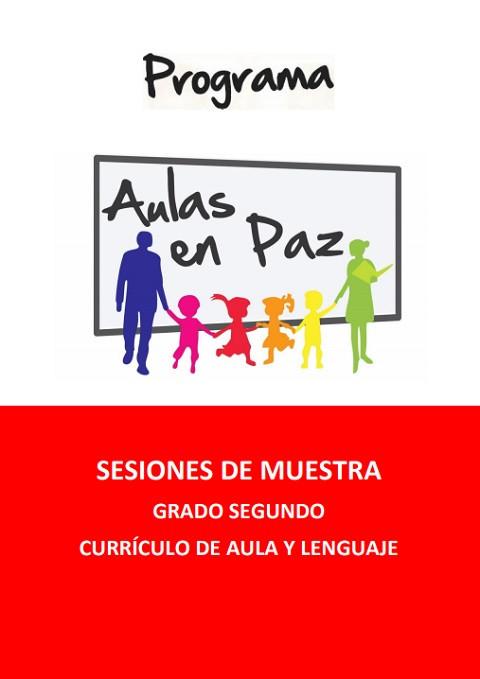 © Programa Aulas en Paz 2020