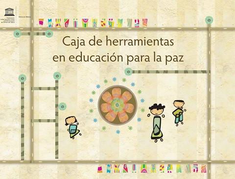 © UNESCO 2013
