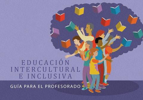 © Federación de Trabajadores de la Enseñanza (FETE-UGT)