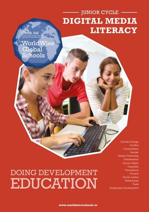 © WorldWise Global Schools (WWGS) 2017