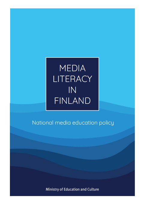 © Finnish Ministry of Education and Culture 2019