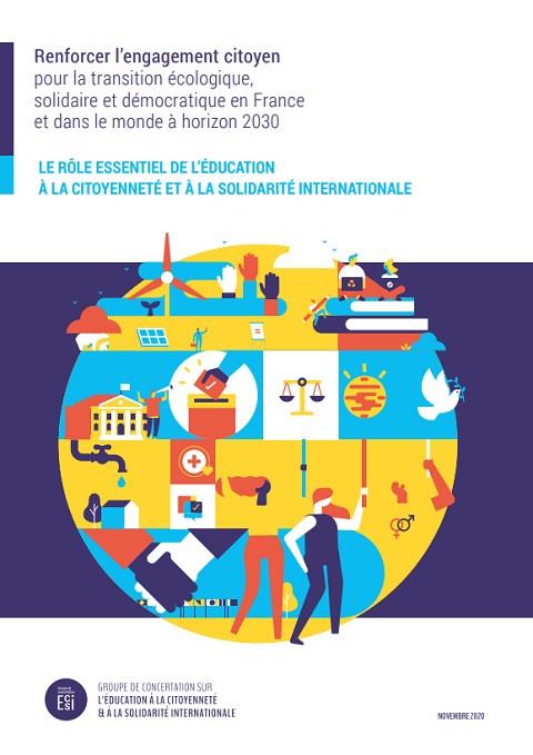 © Agence française de développement (AFD) 2021