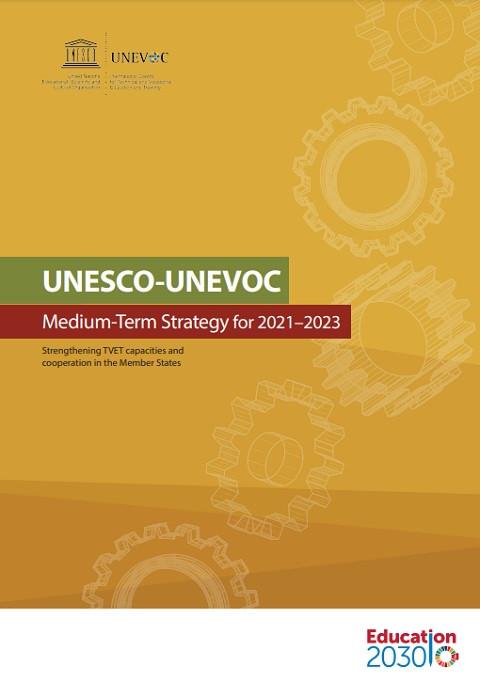 © UNESCO-UNEVOC 2020
