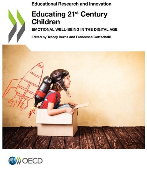 © OECD 2019