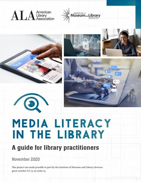 © American Library Association (ALA) 2020