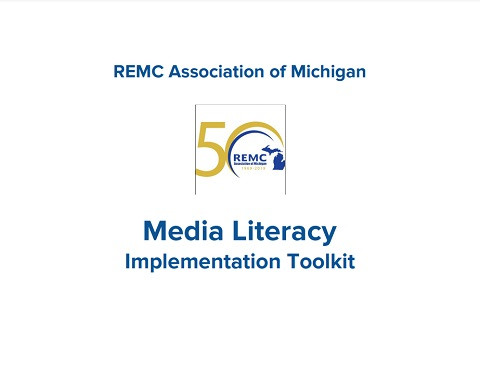 © REMC Association of Michigan