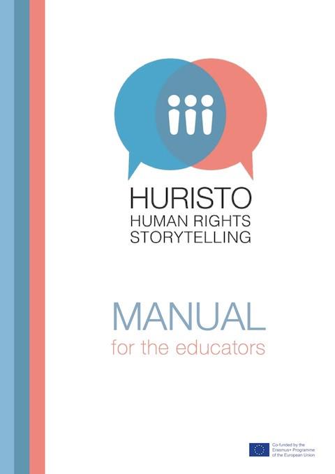 © Huristo project consortium 2018