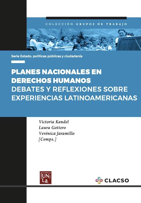 © Consejo Latinoamericano de Ciencias Sociales (CLACSO) 2021