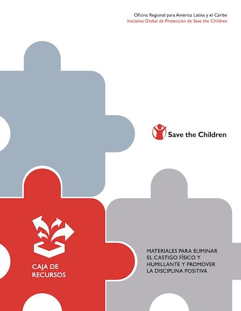 © Save the children 2014