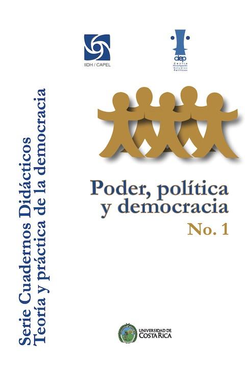 © Instituto Interamericano de Derechos Humanos 2012
