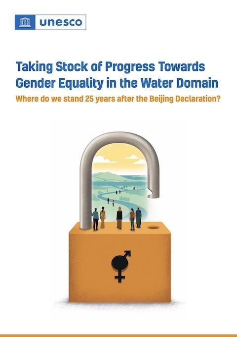 © UNESCO World Water Assessment Programme (WWAP) 2021