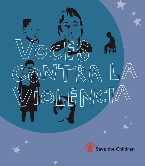 © Save the Children 2006