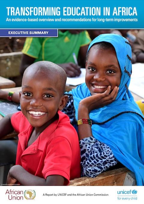 © UNICEF 2021