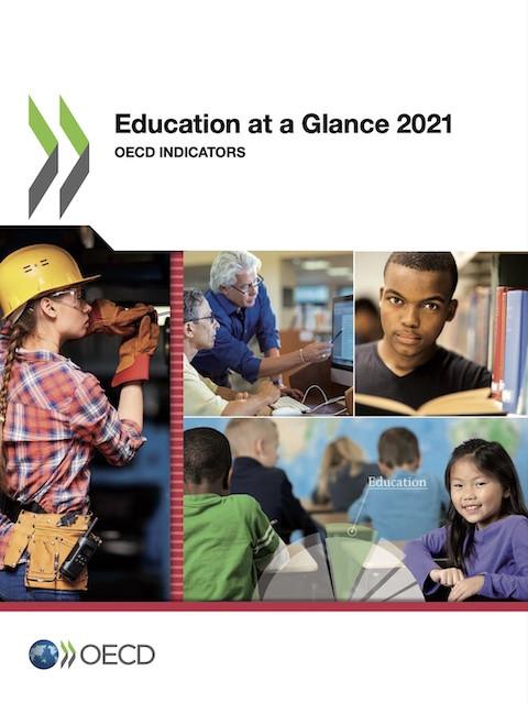 © OECD 2021