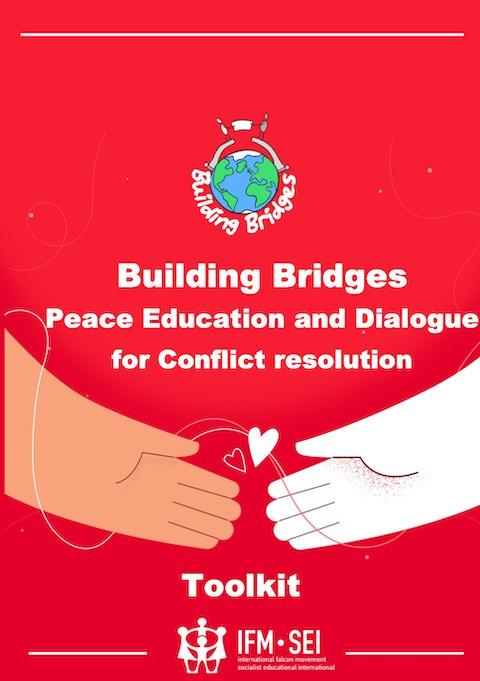 © International Falcon Movement-Socialist Educational International (IFM-SEI)