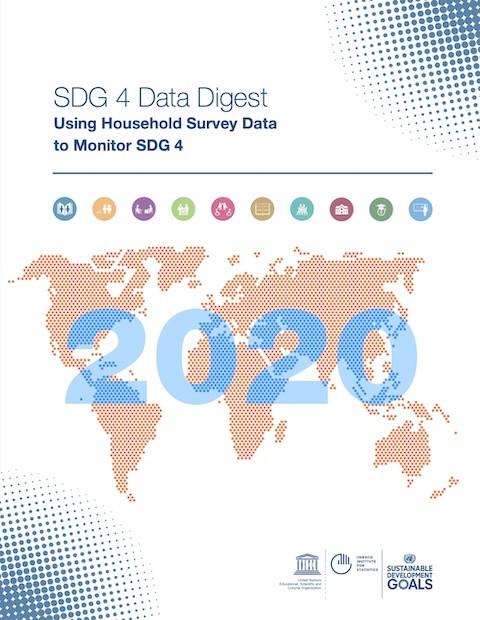 © UNESCO-UIS 2020