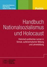 Handbuch Nationalsozialismus und Holocaust