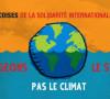 ⓒ Journées québécoises de la solidarité internationale(JQSI)
