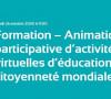 © Association québécoise des organismes de coopération internationale (AQOCI) 2020