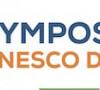 © Symposium UNESCO DCMÉT