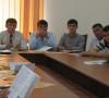 © 2017. Орхус центры в Республике Таджикистан