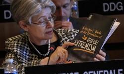 teacher-guide-prevention-violent-extremism-drupal.jpg