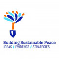 ⓒ Global Campaign for Peace Education