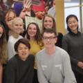 ⓒ GEM Report; University of Jyväskylä