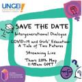 © Global Partnership for Education 2020
