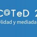 © RedUNETE - Diseñado por Campus Virtual UNIMINUTO