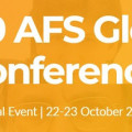 © AFS Global Conference 2020