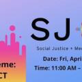 © Social Justice + Media Symposium
